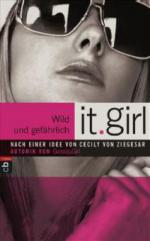 it.girl. Bd.3