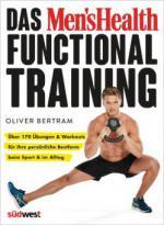 Das Men's Health Functional Training
