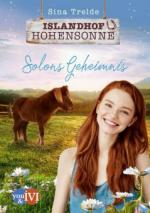 Islandhof Hohensonne 1