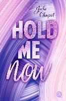 Hold me now - Julie Chapel