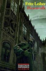 Hexenvolk