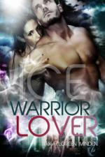 Ice - Warrior Lover 3