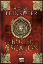 Das Buch von Ascalon
