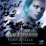 Black Dagger, Vampirseele, 4 Audio-CDs