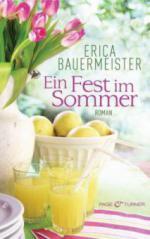 Ein Fest im Sommer