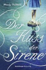 Der Kuss der Sirene