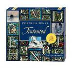 Tintentod - Das Hörspiel (2 CD)