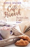 Café Hannah - Teil 3