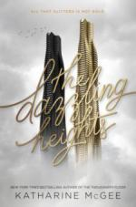 The Thousandth Floor 02. The Dazzling Heights