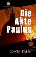 Die Akte Paulus