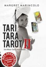 TARI TARA TAROT