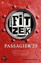Passagier 23 / druk 1