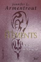 Dark Elements 02 - Eiskalte Sehnsucht