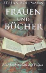Frauen und Bücher
