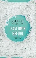 Kaschmirgefühl
