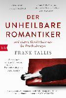 Der unheilbare Romantiker