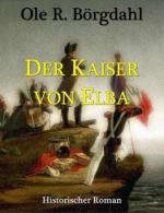 Der Kaiser von Elba