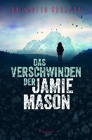 Das Verschwinden der Jamie Mason
