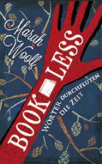 BookLess