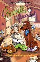 Petronella Glückschuh - Tierfreundschaftsgeschichten
