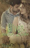 Oliven voller Liebe