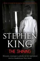 The Shining, English edition