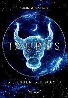 Die Sternen-Saga. Taurus