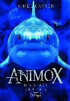 Animox. Die Stadt der Haie
