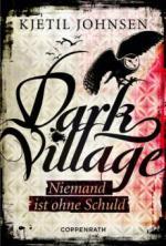 Dark Village - Band 3