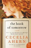 Book of Tomorrow, The