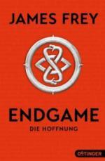 Endgame 02. Die Hoffnung