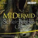 Schleichendes Gift, 6 Audio-CDs
