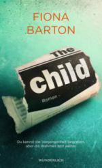 The Child