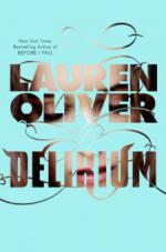 Delirium (international edition)