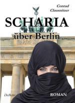 Scharia über Berlin