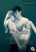 Blue Secrets 03 - Der Ruf des Ozeans