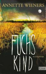 Fuchskind