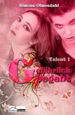 Gefährlich begabt - Talent #1