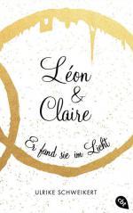 Léon & Claire: Er fand sie im Licht