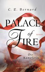 Palace of Fire - Die Kriegerin