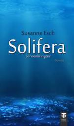 Solifera