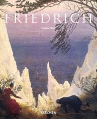 Friedrich - Norbert Wolf