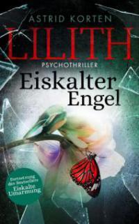 Lilith - Astrid Korten