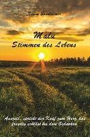 Malu - Stimmen des Lebens - Regine Sonnleitner