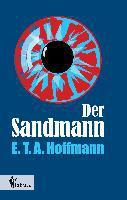 Der Sandmann - E. T. A. Hoffmann