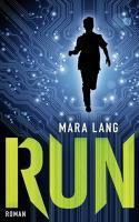 RUN - Mara Lang