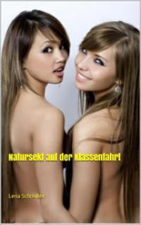 fotos natursekt weiblich