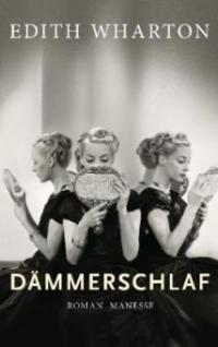 Dämmerschlaf - Edith Wharton