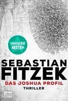 Das Joshua-Profil - Sebastian Fitzek