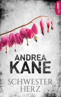 Schwesterherz - Andrea Kane